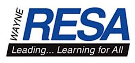 wayne RESA Leading... Learning for all